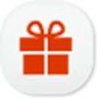 icn-event-management