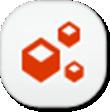 icn-integrate-with-zero