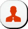 icn-members-management